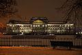 130123 Finanzministerium Dresden.JPG