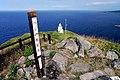130726 Cape Peshi in Rishiri Island Hokkaido Japan14n.jpg