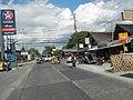 1347Malolos City, Bulacan Roads 38.jpg