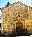 1348 Laureana Cilento SS.Annunziata di Casa del Mercato.jpg