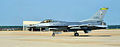 134th Fighter Squadron - General Dynamics F-16C Block 30E Fighting Falcon 86-0328.jpg