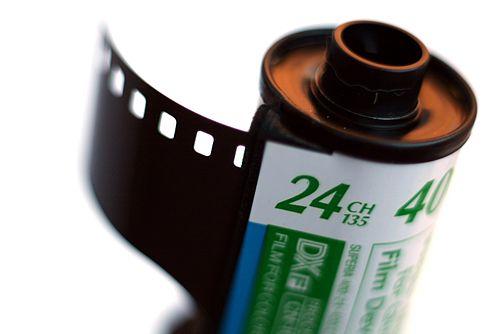 http://upload.wikimedia.org/wikipedia/commons/thumb/b/bf/135_fuji_film_macro.jpg/500px-135_fuji_film_macro.jpg