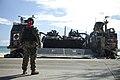 13th MEU's Amphibious Assault 130830-M-BN443-011.jpg