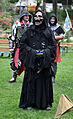 14-05-24 Kostümprämierung Der Tod 02.jpg