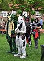 14-05-24 Kostümprämierung Drachen 02.jpg