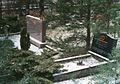 14.12.1995 Pila Leszkow Cemetery (3).jpg