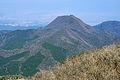 140322 Mt Unzen Nagasaki pref Japan01s3.jpg