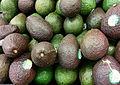 140 - avocado.jpg