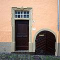 141019-064-Portal-XL.jpg