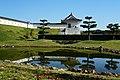 141115 Ako Castle Ako Hyogo pref Japan15bs5.jpg