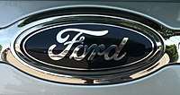 14 06 18 Ford nameplate version 1.jpg