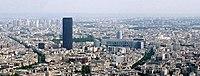 14e arrondissement.jpg
