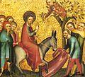 14th-century unknown painters - The Osnabrück Altarpiece (detail) - WGA23756.jpg