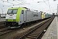 15-03-15-Angermünde-RalfR-DSCF2900-38.jpg