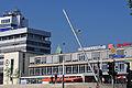 15-06-12-Himmelsstürmer-Kassel-N3S 7912.jpg