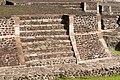 15-07-20-Plaza-de-las-tres-Culturas-RalfR-N3S 9301.jpg