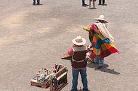 15-07-20-Teotihuacan-by-RalfR-N3S 9474.jpg