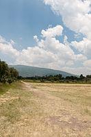 15-07-20-Teotihuacan-by-RalfR-N3S 9491.jpg