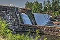 15-20-096, high falls dam - panoramio.jpg