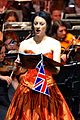 15. Last Night of the Proms in Cracow – Sally Wilson (6).jpg