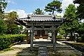 150815 Shokokuji Kyoto Japan08n.jpg