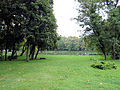 150913 Park around Lubomirski Palace in Białystok - 01.jpg