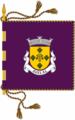 150px-Bandeira avelal.png