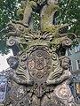 157-Wappen Bamberg Gruener-Markt.jpg