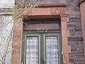 1572 Summerhill Avenue, Montreal 03.jpg