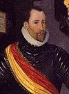 1581 Lorck Frederik 2.(crop)