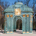 15 03 21 Potsdam Sanssouci-29.jpg