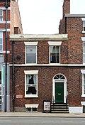 15 Hope Street, Liverpool.jpg