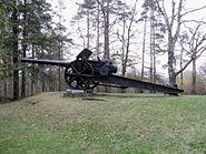 15cm FK iRL40 Woodbridge 2