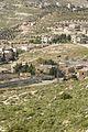 16-03-31-israelische Siedlungen bei Za'atara-WMA 1169.jpg