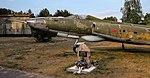 16-05-29-JAK-28-LHS-Finowfurt-RalfR-DSCF8147.jpg