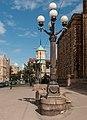 16-08-31-Moskauer Vorort Riga-RR2 4233.jpg