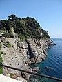 16034 Portofino, Metropolitan City of Genoa, Italy - panoramio.jpg
