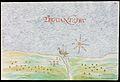 1632 Cardona Descripcion Indias (109).jpg