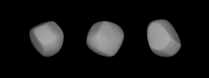 167Urda (Lightcurve Inversion).png