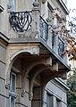 16 Bandery Street, Lviv (04).jpg