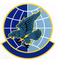 16 Helicopter Generation Sq emblem.png