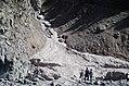 16 Kalam, Pakistan.jpg