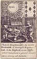 1702 Nine of diamonds Dyals.jpg