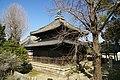 170304 Kameyamahontokuji Himeji Japan05n.jpg