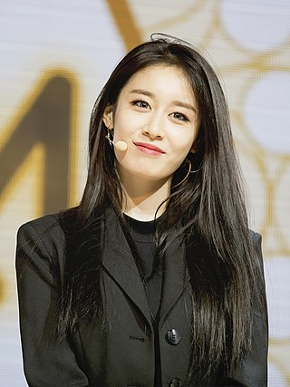 170614 T-ARA Park Ji-yeon at What's My Name Showcase.jpg