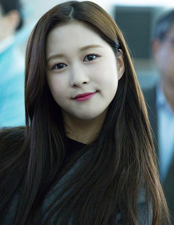 Description de l'image 170921 인천공항 출국 우주소녀 다영 직찍 (4).jpg.