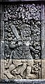 172 Ramayana Reliefs (26560923238).jpg