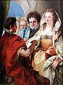 1751 Tiepolo Die Enthaltsamkeit Scipios anagoria.JPG