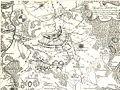 1762Wilhelmsthal.jpg