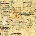 1770s-Krolevets.jpg